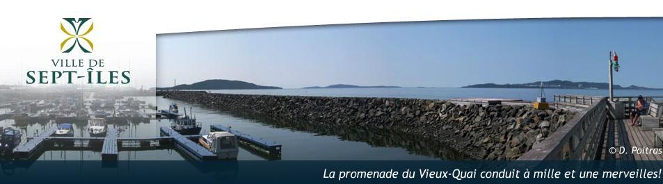 www les rencontres com sept iles