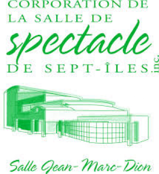 salle spectacle jean marc dion